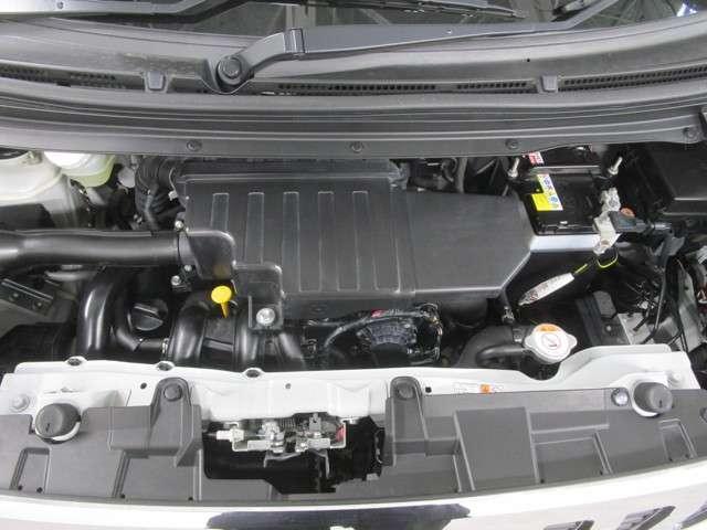 660 カスタム T 4WD(17枚目)