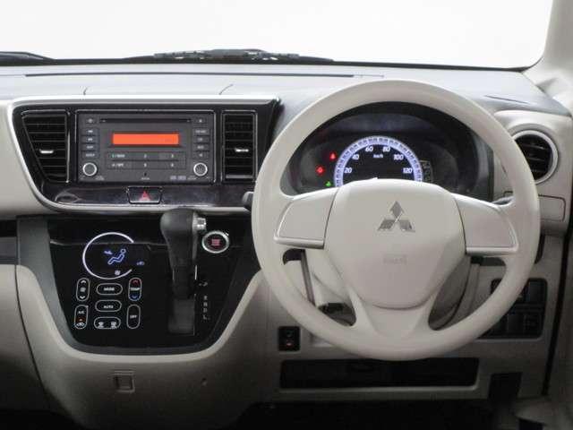 660 G 4WD(10枚目)