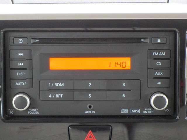 660 G 4WD(12枚目)