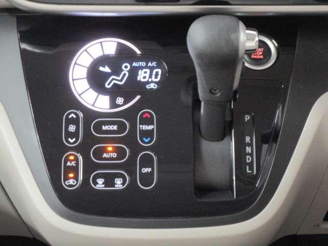 660 G 4WD(13枚目)