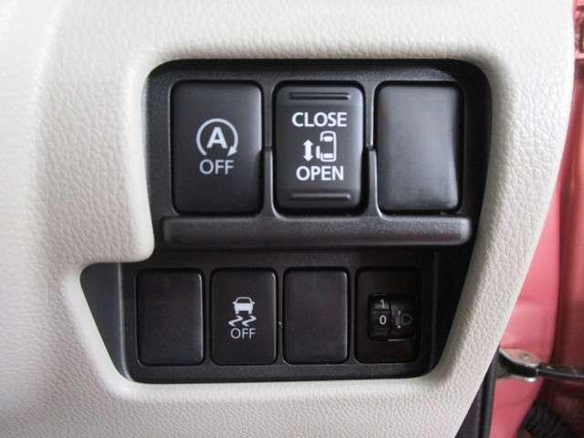 660 G 4WD(15枚目)