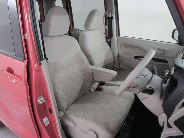 660 G 4WD(16枚目)