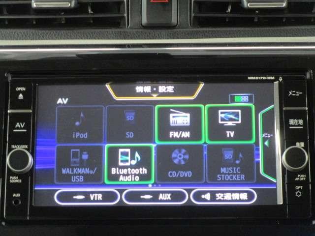 「三菱」「eKワゴン」「コンパクトカー」「長野県」の中古車11