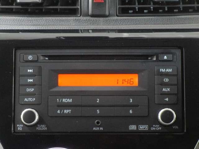 660 T セーフティパッケージ 4WD(12枚目)