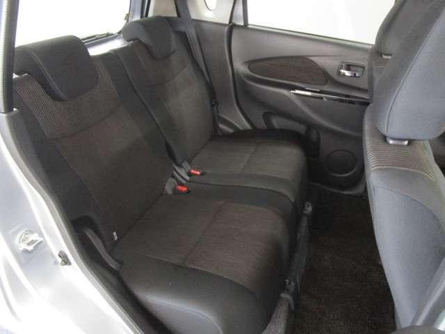 660 T セーフティパッケージ 4WD(17枚目)