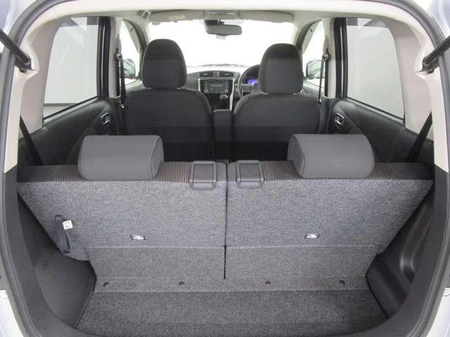 660 T セーフティパッケージ 4WD(18枚目)