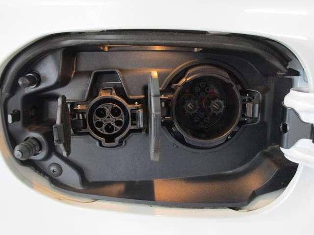 2.0 G セイフティパッケージ 4WD(9枚目)