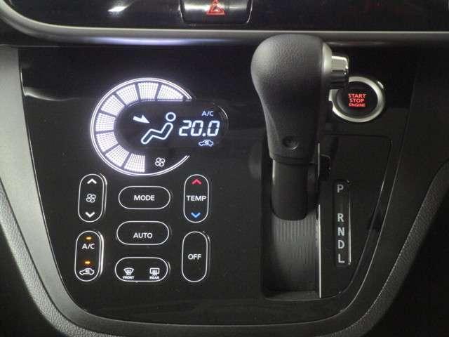 660 カスタム T セーフティ プラス エディション 4W(11枚目)