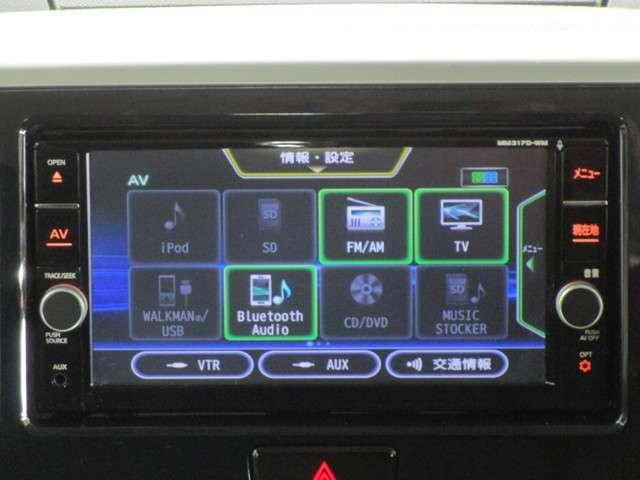 660 カスタム T セーフティ プラス エディション 4W(12枚目)