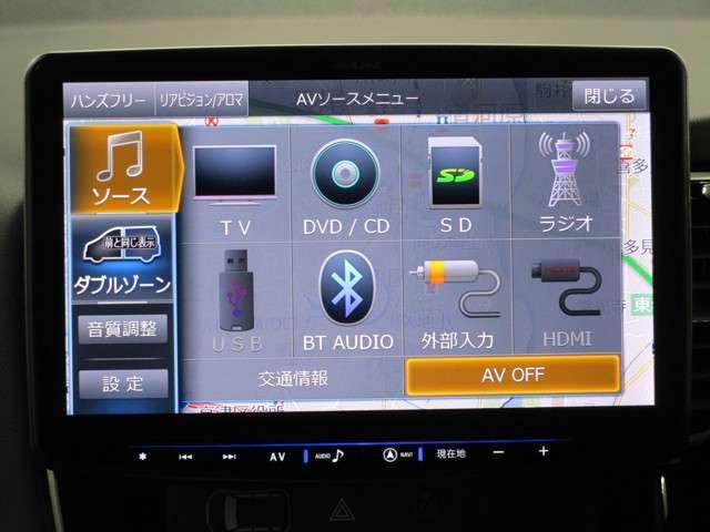 2.0 G セイフティパッケージ 4WD(12枚目)