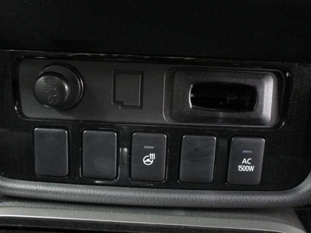 2.0 G セイフティパッケージ 4WD(15枚目)