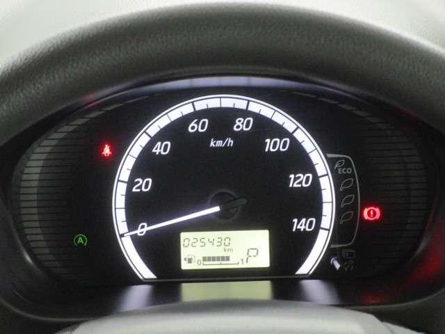 660 M(10枚目)