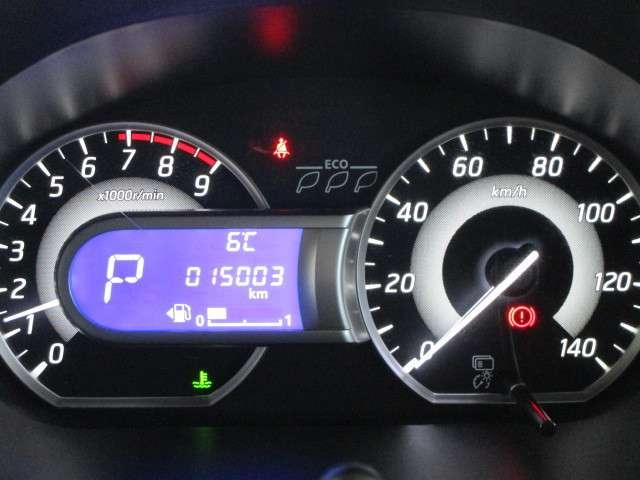 660 カスタム T eアシスト 4WD(16枚目)