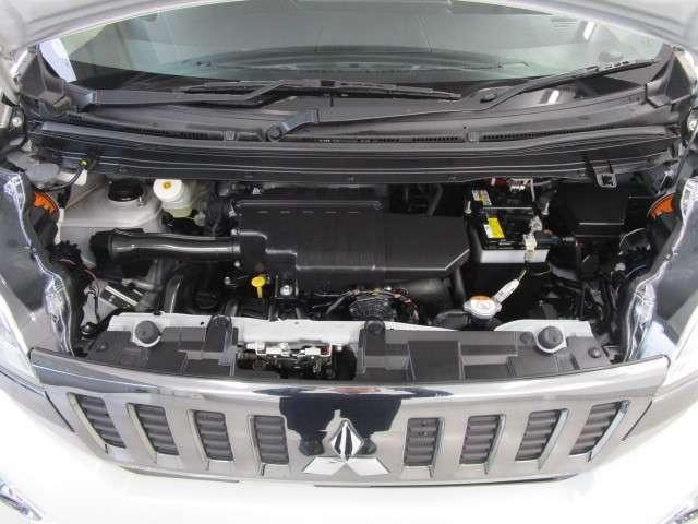 660 カスタム T eアシスト 4WD(17枚目)