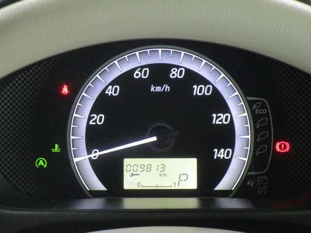 「三菱」「eKスペース」「コンパクトカー」「茨城県」の中古車11