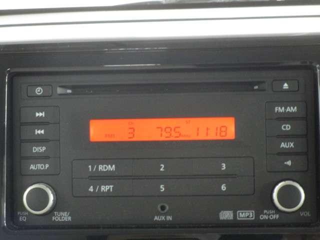 「三菱」「eKスペース」「コンパクトカー」「茨城県」の中古車12