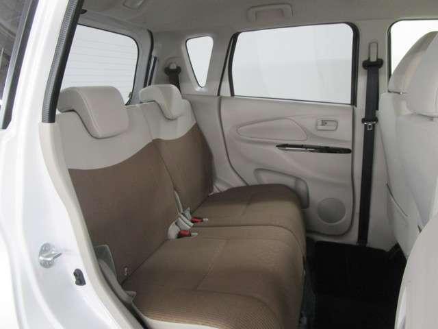 「三菱」「eKワゴン」「コンパクトカー」「茨城県」の中古車16