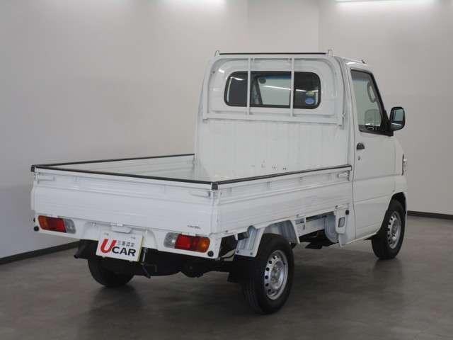 「三菱」「ミニキャブトラック」「トラック」「茨城県」の中古車8
