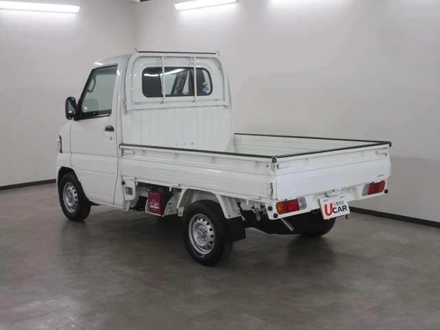 「三菱」「ミニキャブトラック」「トラック」「茨城県」の中古車9