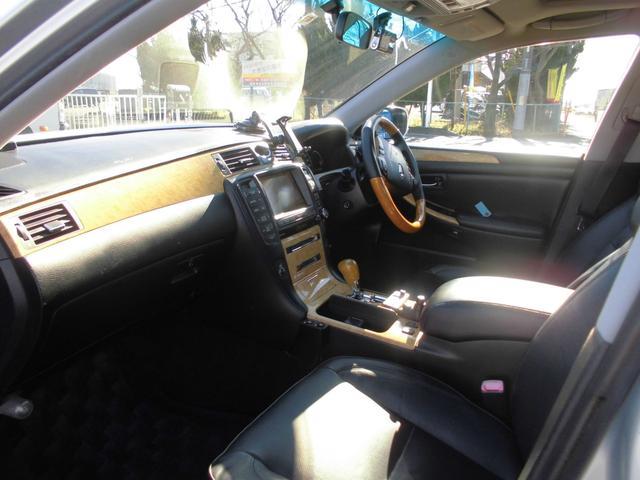 トヨタ クラウン アスリート 60thスペシャルエディション 車高調