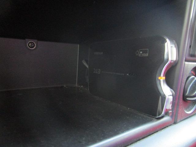 日産 バネットバン DX 5ドア3/6人乗り オートマ 走行すくない