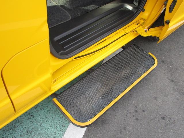 ユニバーサルデザイン 車イススローパータイプ(6枚目)