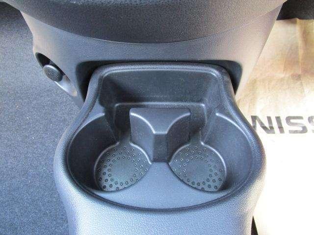 車両鑑定証を出すこともできる車が続々入荷!安心のU-Carをご提供いたします♪