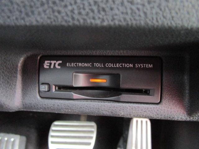 バージョンT パドルシフト HDDナビ バックモニター(16枚目)