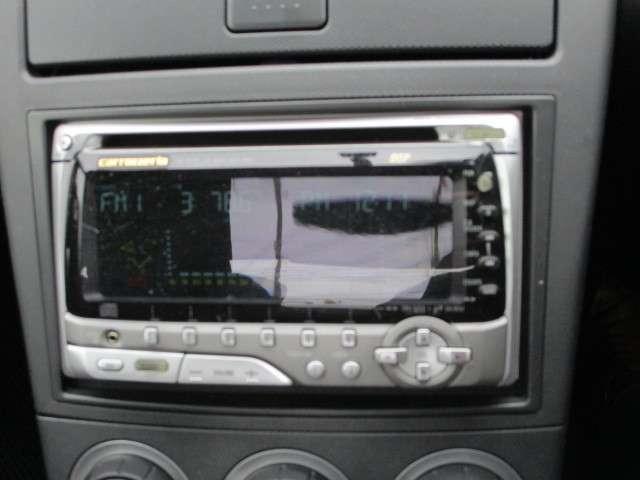 3.5 バージョン S 6速MT車 ブレンボ(17枚目)