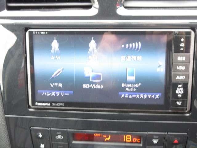 「日産」「セレナ」「ミニバン・ワンボックス」「東京都」の中古車14