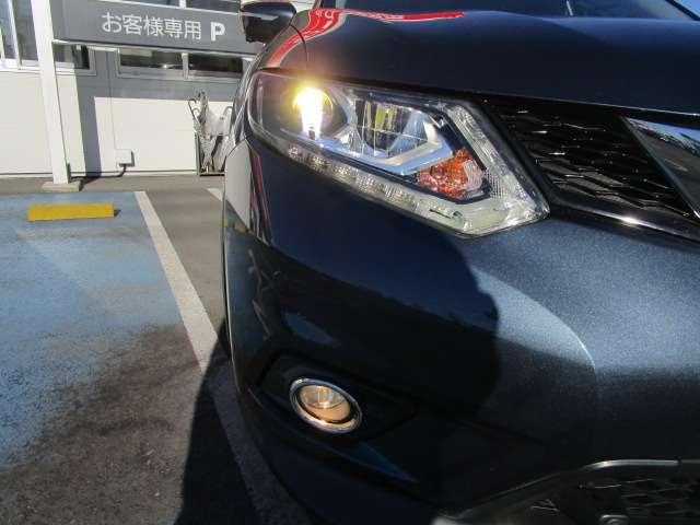 20Xt エマージェンシーブレーキパッケージ 2列車 4WD 当社下取りワンオーナー ドラレコ LED 前席シートヒーター オートバックドア(18枚目)