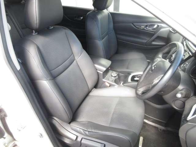 20X エマージェンシーブレーキパッケージ 4WD ルーフレイル 前席シートヒーター 当社下取りワンオーナー アラウンドビュー LED(10枚目)