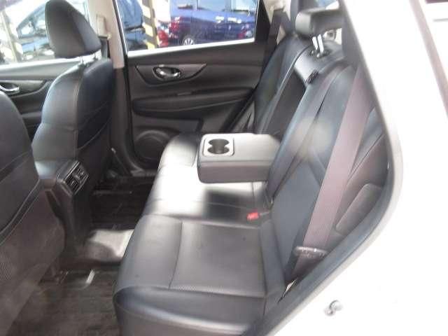 20X エマージェンシーブレーキパッケージ 4WD ルーフレイル 前席シートヒーター 当社下取りワンオーナー アラウンドビュー LED(11枚目)