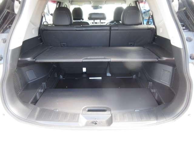20X エマージェンシーブレーキパッケージ 4WD ルーフレイル 前席シートヒーター 当社下取りワンオーナー アラウンドビュー LED(14枚目)