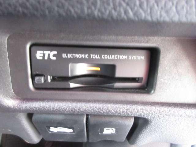 20X エマージェンシーブレーキパッケージ 4WD ルーフレイル 前席シートヒーター 当社下取りワンオーナー アラウンドビュー LED(17枚目)