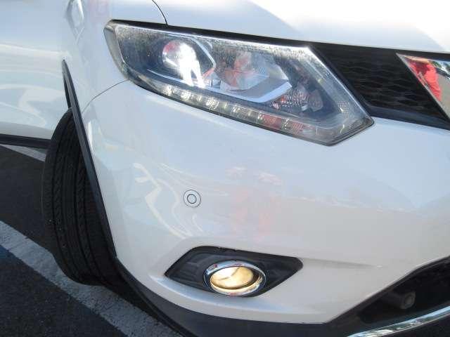 20X エマージェンシーブレーキパッケージ 4WD ルーフレイル 前席シートヒーター 当社下取りワンオーナー アラウンドビュー LED(18枚目)