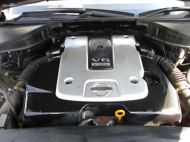 370GT キセノン Bカメ クルコン ナビTV ETC 盗難防止システム エアコン サイドエアバッグ Sキー アルミホイール Sカメラ(19枚目)