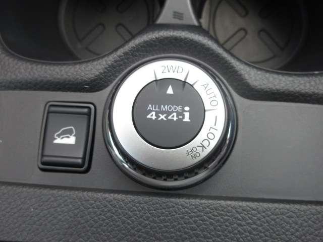 20Xi 全周囲モニター LEDヘッドランプ 衝突被害軽減システム メモリナビ Bカメラ アルミ 4WD ETC スマートキー アイドリングストップ ドラレコ 盗難防止システム レーンアシスト スマートミラー(3枚目)