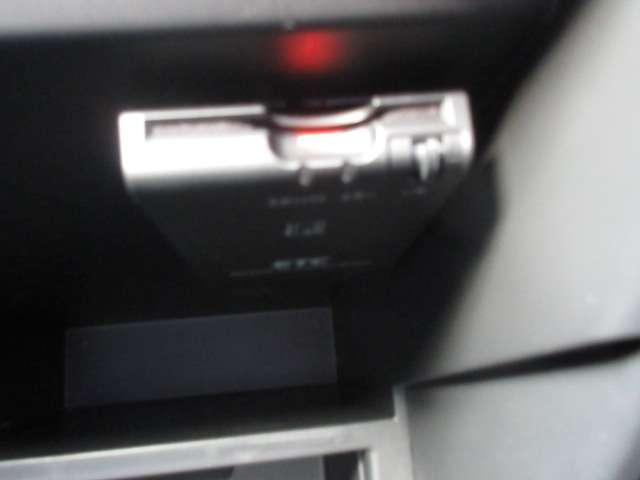 e-パワーニスモ バックモニター LED アルミホイール インテリキー Bカメ エマージェンシブレーキ メモリーナビ付 記録簿 CD TVナビ アイドリングストップ セキュリティ(6枚目)