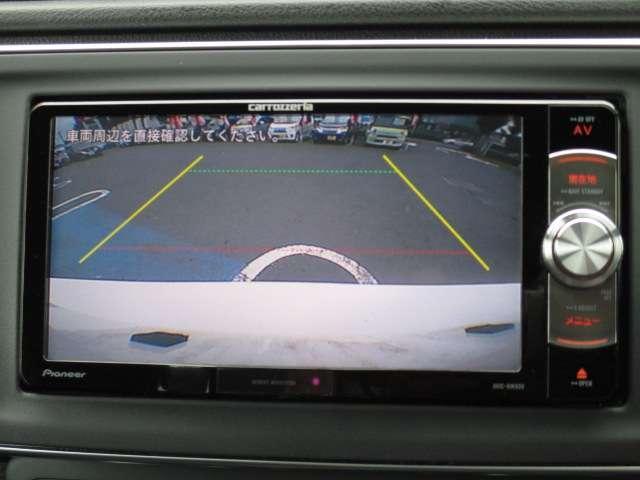 S 12セグメント 社外ナビ バックカメラ メモリーナビ LED 衝突被害軽減ブレーキ スマートキー ナビ/TV ワンオーナー タイヤ4本新品(6枚目)