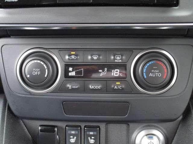 S 12セグメント 社外ナビ バックカメラ メモリーナビ LED 衝突被害軽減ブレーキ スマートキー ナビ/TV ワンオーナー タイヤ4本新品(15枚目)