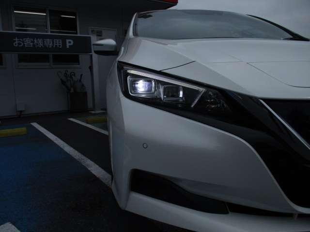 S 12セグメント 社外ナビ バックカメラ メモリーナビ LED 衝突被害軽減ブレーキ スマートキー ナビ/TV ワンオーナー タイヤ4本新品(18枚目)