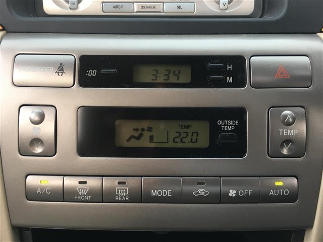 「トヨタ」「カローラランクス」「コンパクトカー」「岩手県」の中古車12