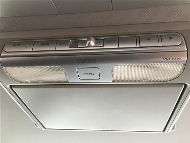 「ホンダ」「エリシオン」「ミニバン・ワンボックス」「岩手県」の中古車15