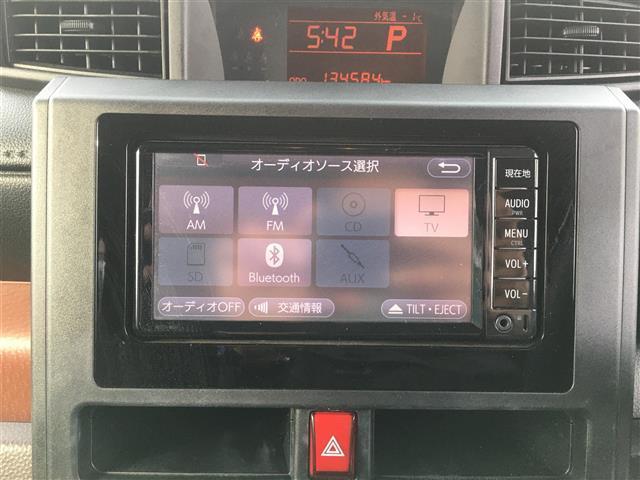 「トヨタ」「タンク」「ミニバン・ワンボックス」「岩手県」の中古車6