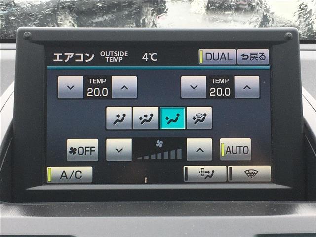 「トヨタ」「SAI」「セダン」「岩手県」の中古車7