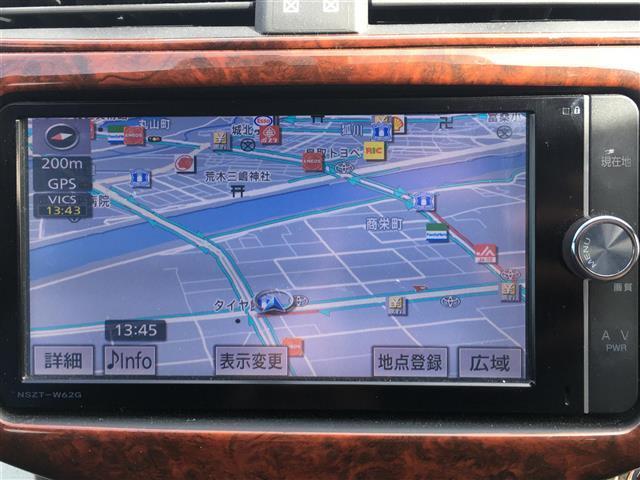 「トヨタ」「ヴァンガード」「SUV・クロカン」「岩手県」の中古車4