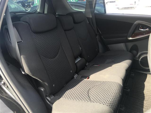 「トヨタ」「ヴァンガード」「SUV・クロカン」「岩手県」の中古車16