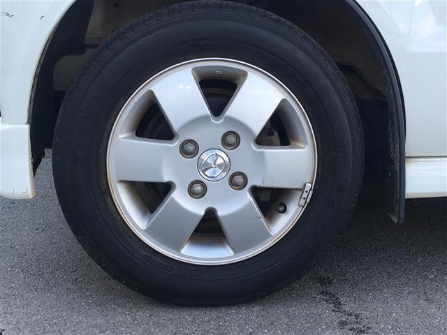 「マツダ」「スクラムワゴン」「コンパクトカー」「岩手県」の中古車10