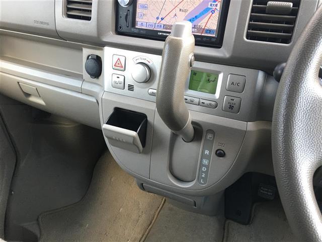 「マツダ」「スクラムワゴン」「コンパクトカー」「岩手県」の中古車16